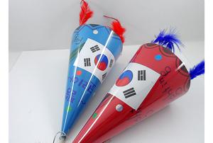 응원나팔(10개이상주문가능)/